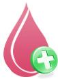 normale bloedsuikerwaarden