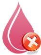bloedsuikerwaarden te hoog